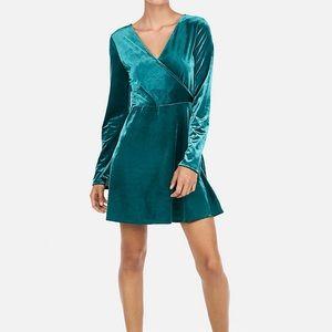 Express Dress 👗